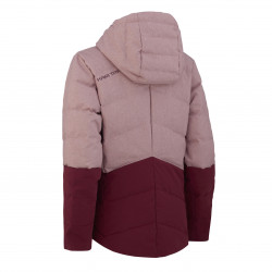 KARI TRAA FLETTE FLEECE JACKET