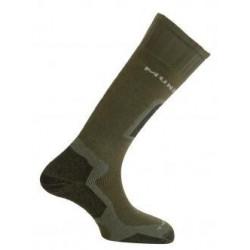 MUND COMPRESSION compressive leg warmers