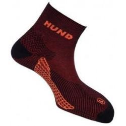 MUND CLIMBING climbing socks